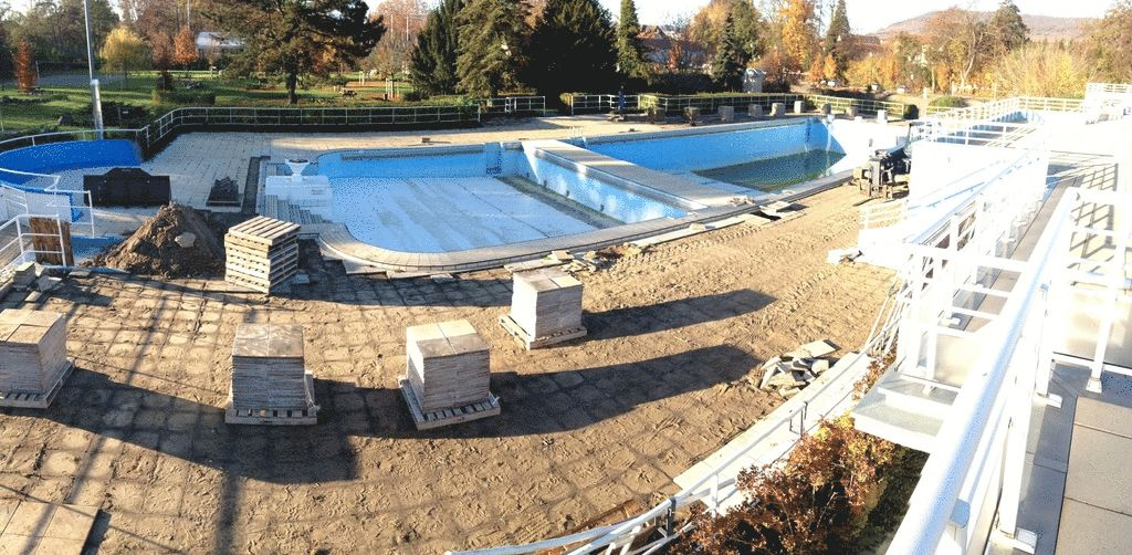 Piscine de plein air molsheim for Piscine selestat horaires