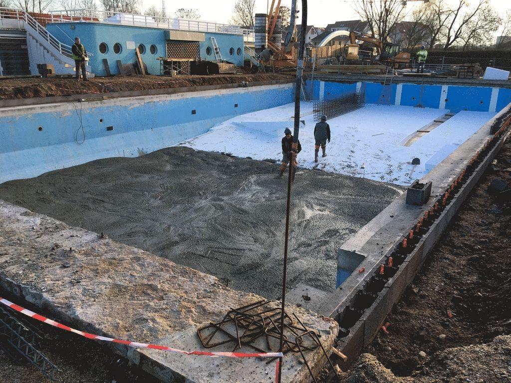 piscine de plein air molsheim